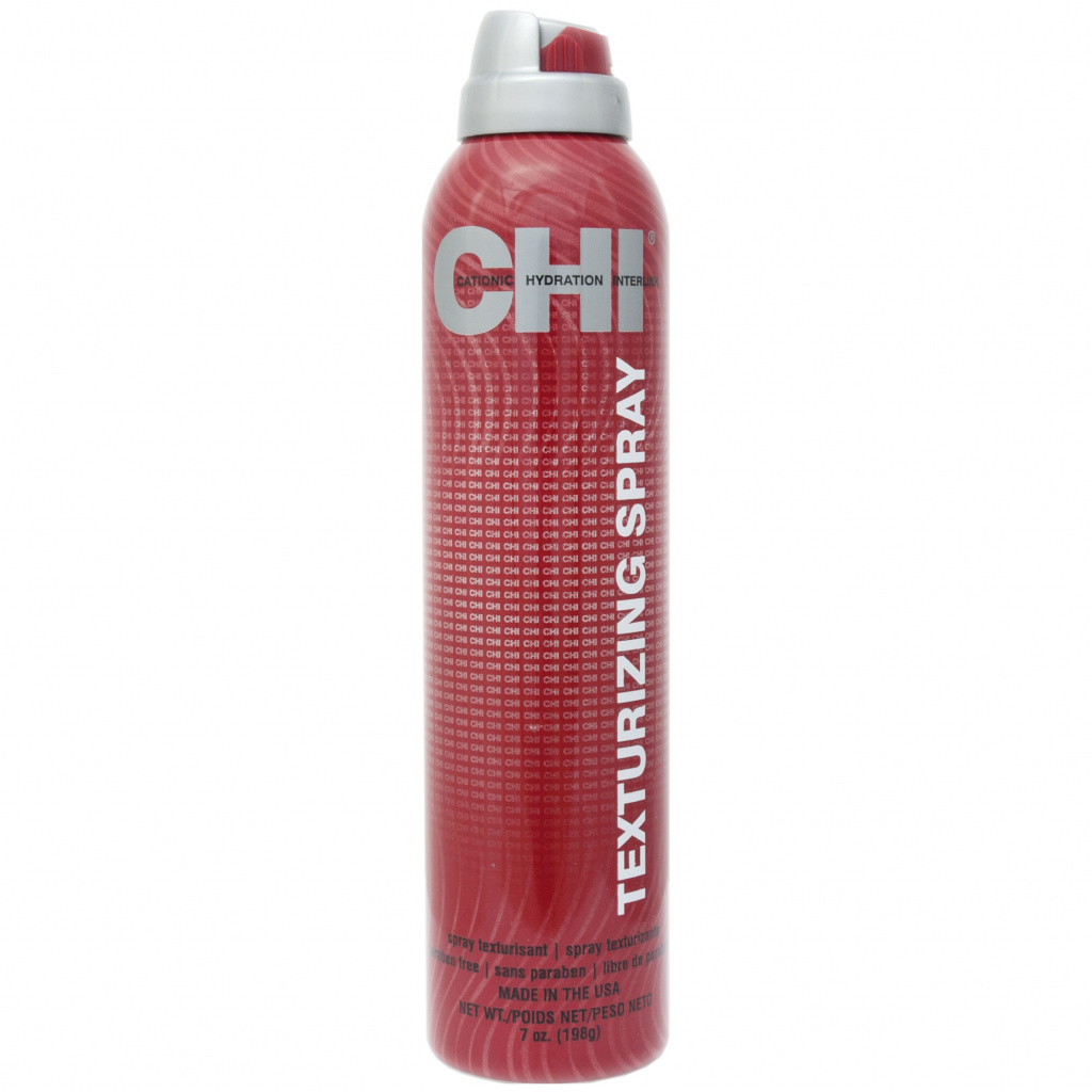 CHI Styling Line Extension Dry