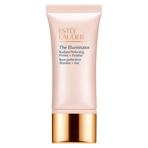Estee Lauder The Illuminator 30 мл