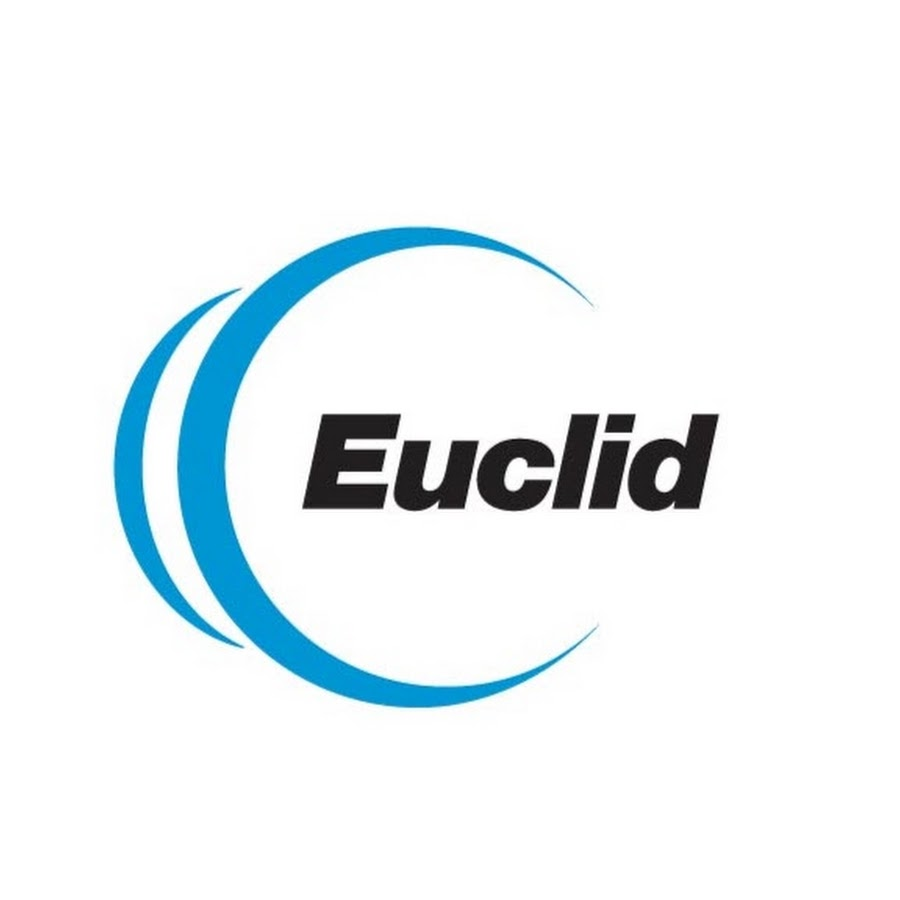 Emerald Euclid Systems Corporation