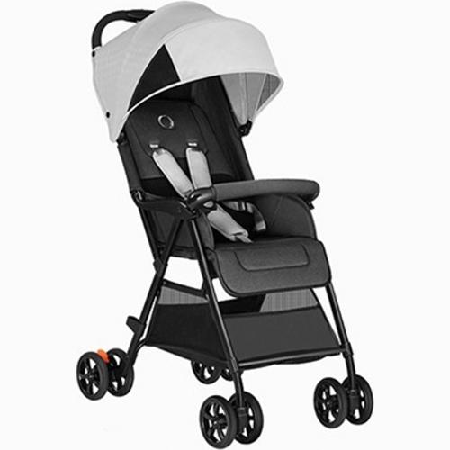 iaomi Qborn Lightweight Folding Stroller