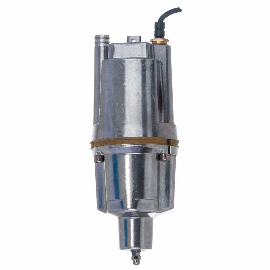 BELAMOS BV-0.12 10 м (280 Вт)