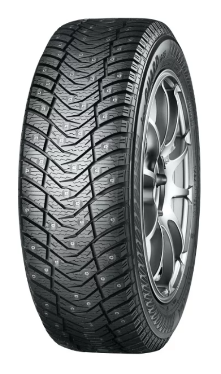 Yokohama Ice Guard IG65 215/65 R16 102T