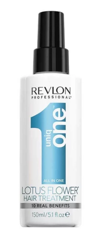 Revlon Professional Uniq One Lotus
