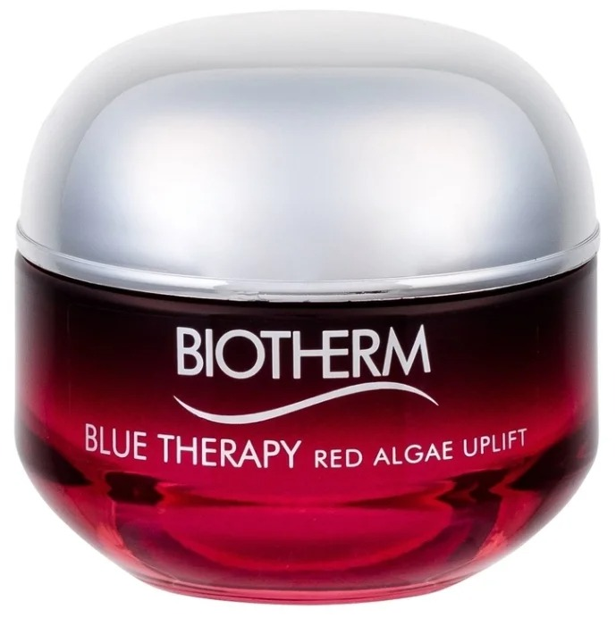 Biotherm Blue Therapy Red Algae Cream