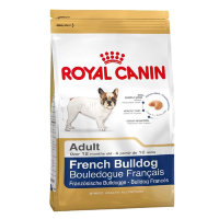"Royal Canin ""French Bulldog"""