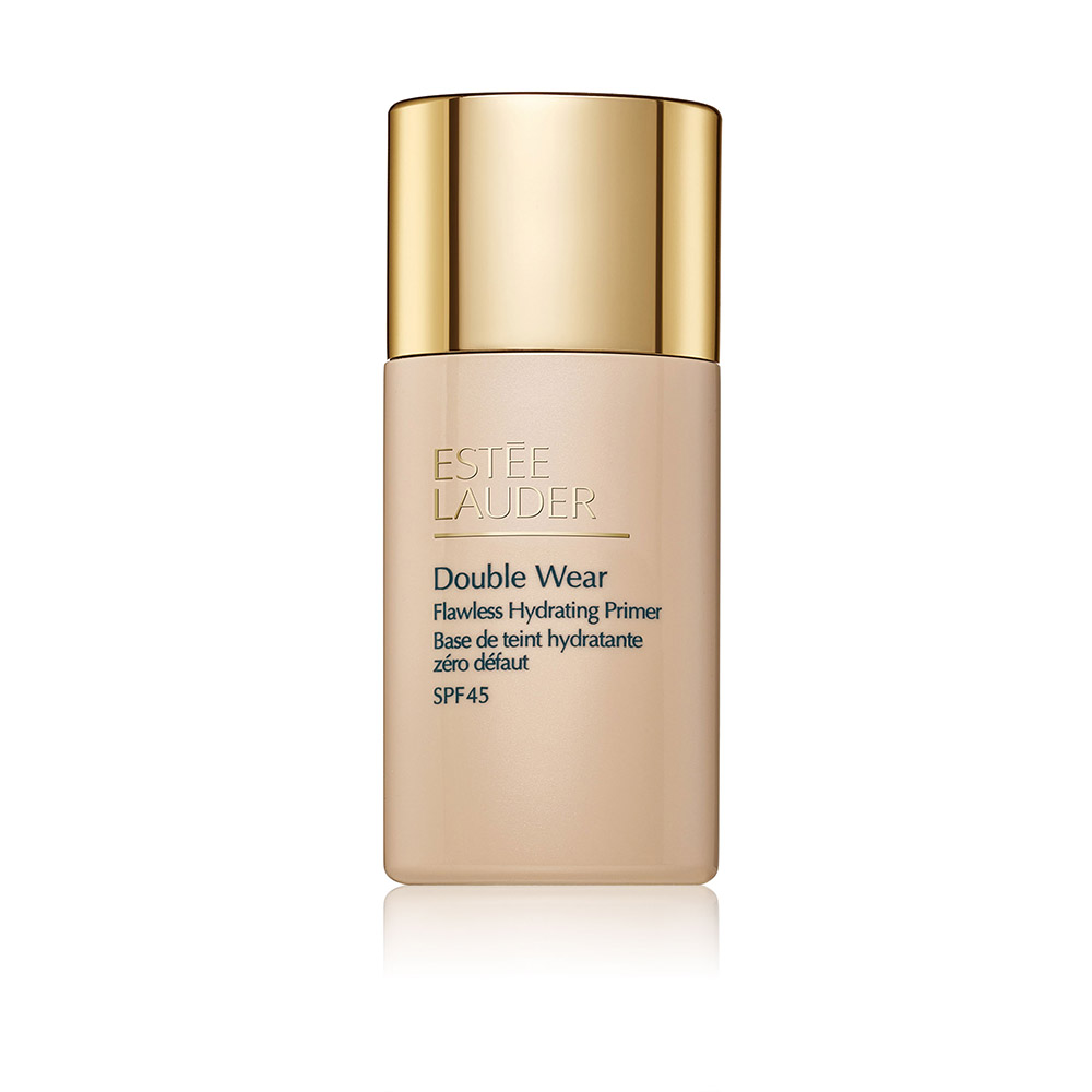 Estee Lauder Double Wear Flawless Hydrating Primer SPF45