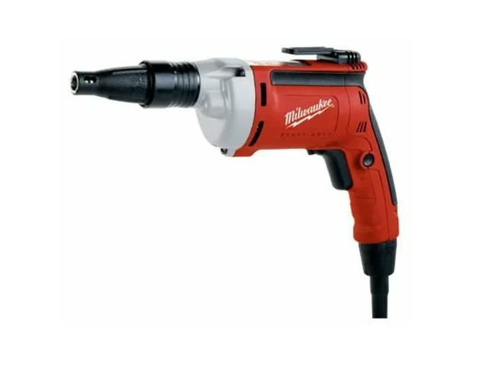 MILWAUKEE DWSE 4000 Q 725 ВТ 20 Н·М
