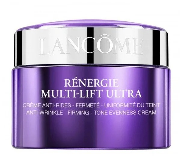 Lancome Rénergie Multi-Lift Ultra Anti-Wrinkle, Firming & Tone Evenness