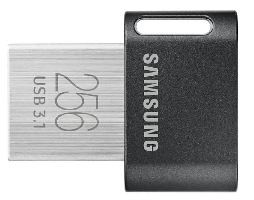 Samsung USB 3.1 Flash Drive FIT Plus