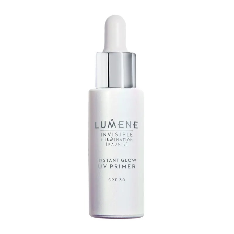 Lumene Invisible Illumination SPF 30