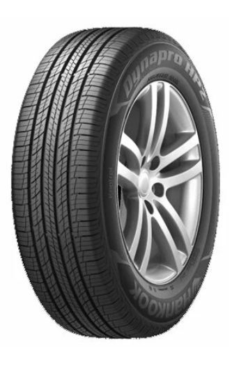 Hankook Tire Dynapro HP2 RA33 215/65 R16 102V