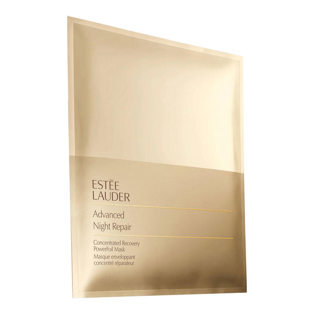 Estee Lauder Advanced Night Repair Recovery Foil Mask ESTEE LAUDER