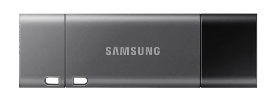 Samsung USB 3.1 Flash Drive DUO Plus