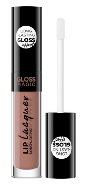 EVELINE Gloss Magic Lip Lacouer