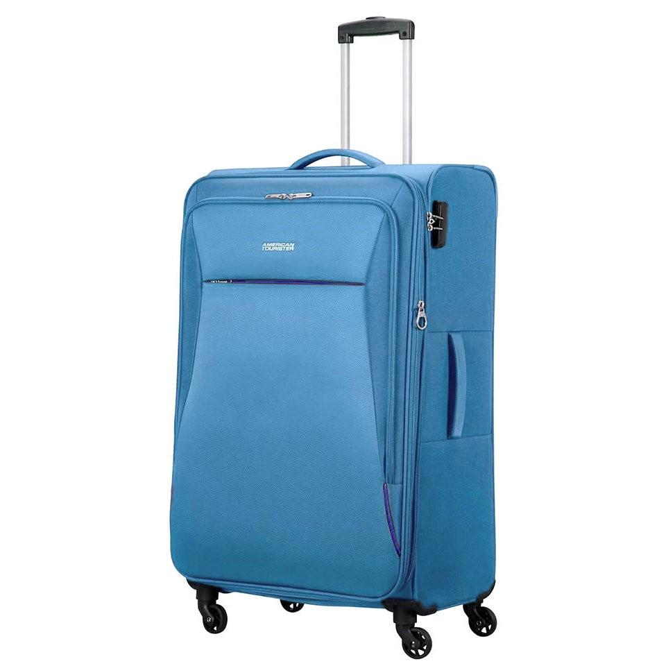 American Tourister Rally Spinner