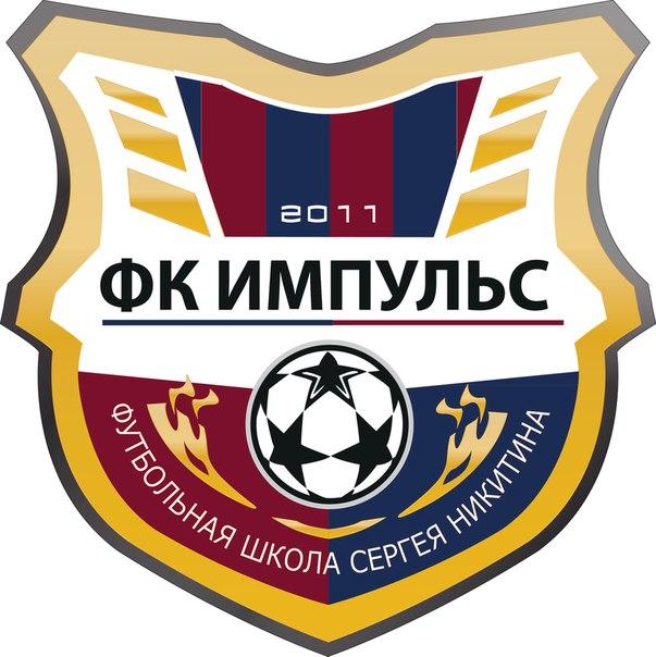 Рейтинг футбольных клубов москвы для детей москва клуб понедельник