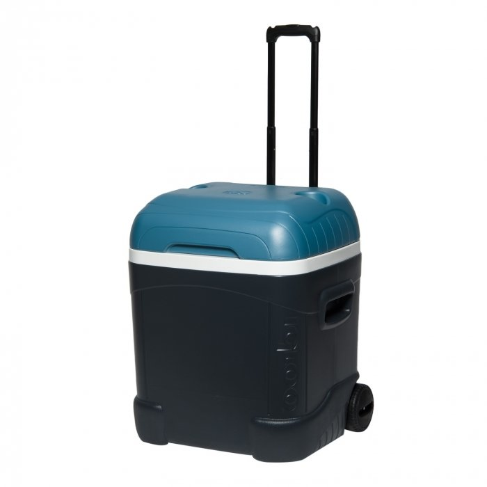 Igloo Maxcold Cube 70 Roller
