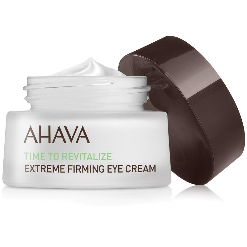 Ahava Extreme Firming Eye
